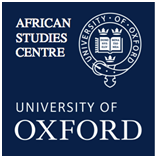 OXFORD AFRICAN STUDIES CENTRE